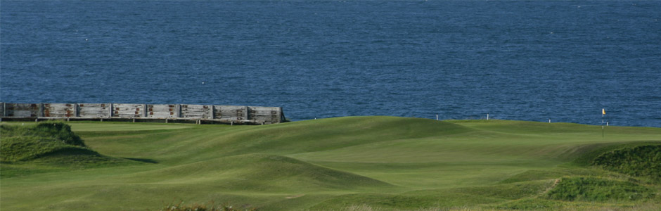 Royal portrush fees