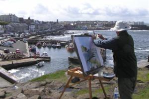 Portstewart - Derry Ireland