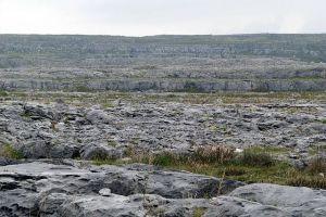 The Burren - County Clare Ireland