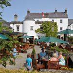 Bushmills Inn, Northern Ireland Hotel