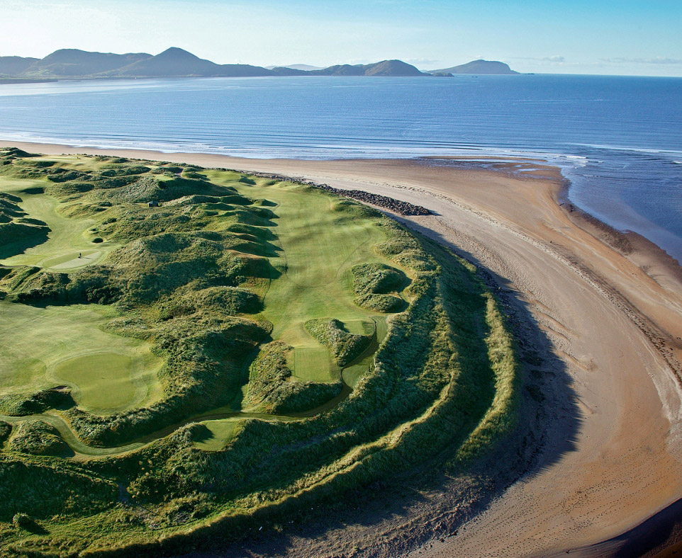 Waterville-hole16-golf-tours-ireland