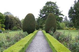 Altamont Gardens 300 x 200 Pic by Jonathan Billinger