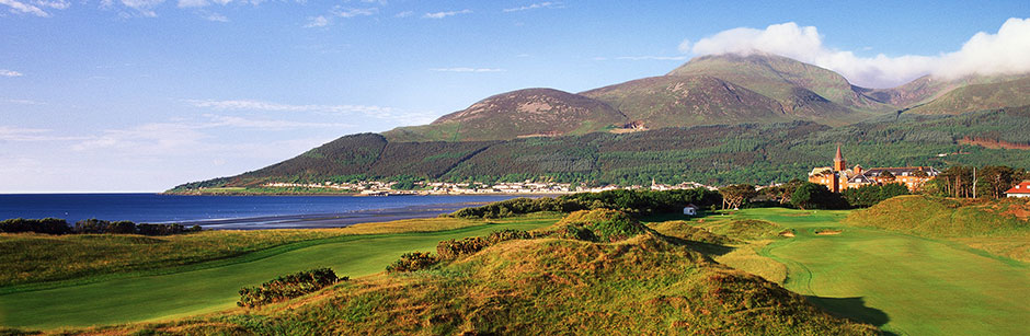 Royal-County-Down-Golf-Club