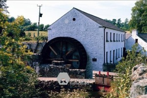 Wellbrook Beetling Mill